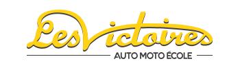 Auto-école des Victoires